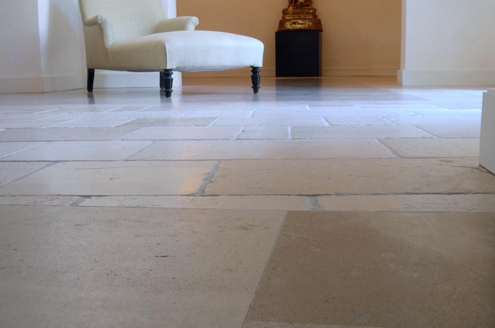 pavimenti naturali in pietra di soleto