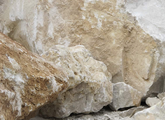pietra naturale puglia