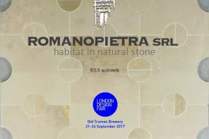 ROMANO-PIETRA-DESIGN-LONDONFAIR