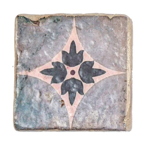 cementina stone in pietra naturale di soleto
