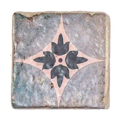 cementine natural stone
