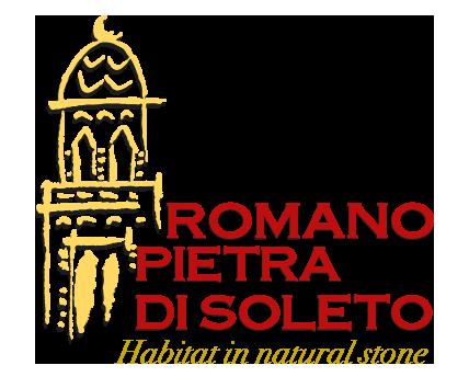 Romano Pietra di Soleto